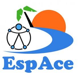 EspAce-partners