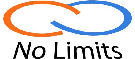 logo-platafoma