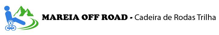 mareia-off-road